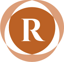 Reliant Wealth Shield logo